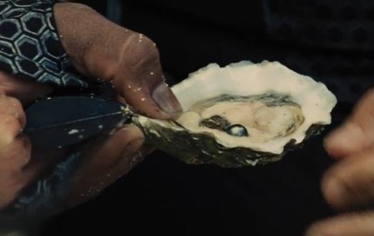 File:Peeta-oyster.jpg