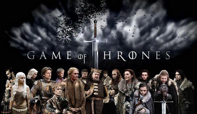 File:Thrones-cast.jpg