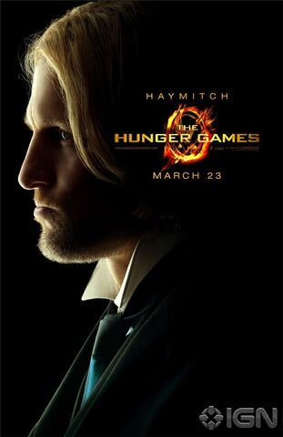 File:Woody-Harrelson-as-Haymitch-Abernathy-Official-Hunger-Games-Poster.jpeg