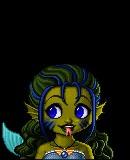 File:H Mermaid Mutt.jpg