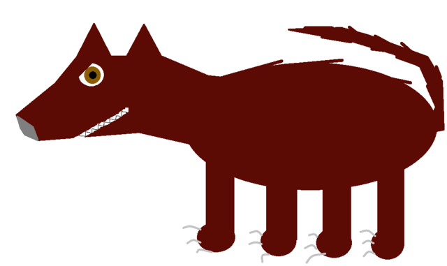 File:Nacon Mutt.png