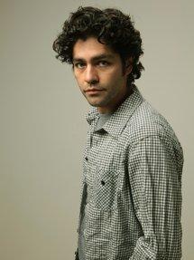 File:2010-sundance-film-festival-portraits-adrian-grenier-40535.jpg