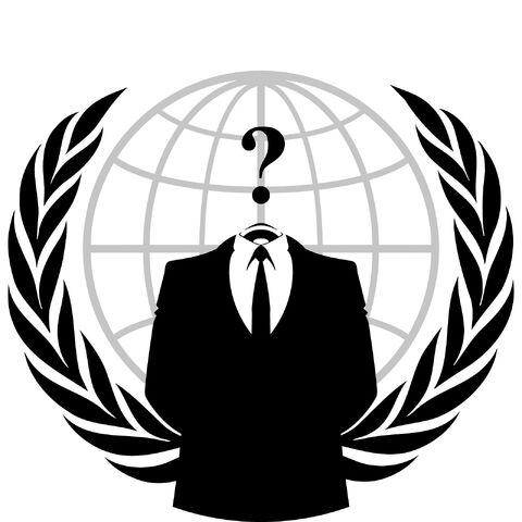 File:Anonymous-Seal.jpg