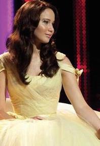 File:Katnissinnocentgirldress.jpg