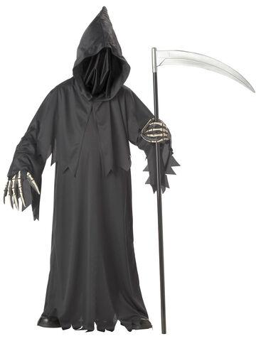 File:Deluxe-grim-reaper-costume-01004.jpg
