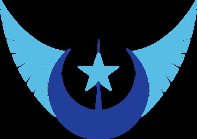 File:New lunar republic emblem by metrukuta-d4tp7m8.png