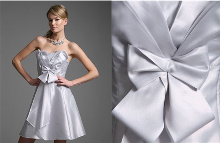 File:Silver-Bridesmaid-Dresses.jpg