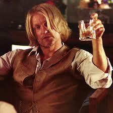 File:Haymitchwithwhiskyorvodka.png