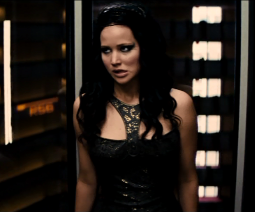 File:Catching Fire Pic 15.PNG