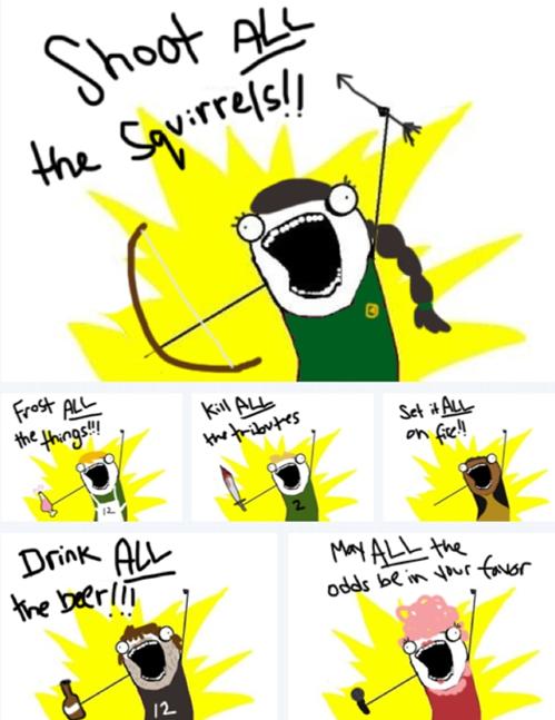 Funny-hunger-games-meme