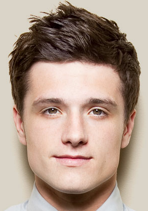 File:The Official Fan Site of Josh Hutcherson.png