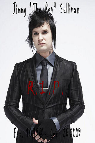 File:Jimmy Owen Sullivan R.I.P..jpg