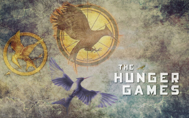 File:-The-Hunger-Games-Wallpapers-the-hunger-games-trilogy-18062233-1680-1050.jpg