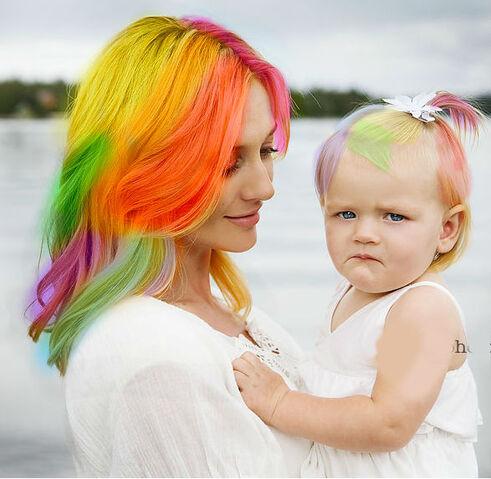 File:Pretty-mom-grumpy-baby-blog.jpg
