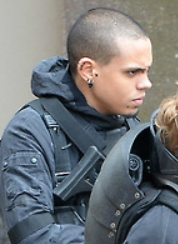 File:Messalla.PNG
