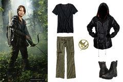 Hunger Games Arena.jpg