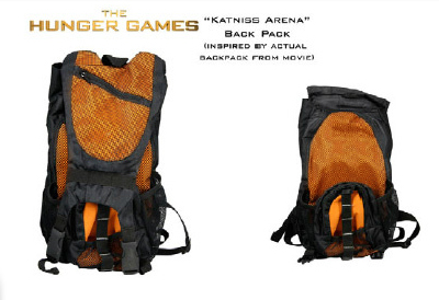 File:Katniss Arena Backpack.jpg