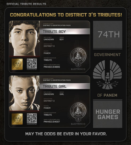File:District 3 Tributes.png