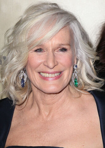 File:Glenn close.jpg