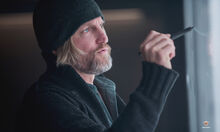 Haymitch Mockingjay.jpg