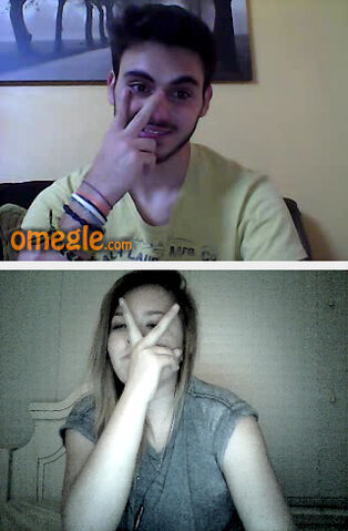 File:Omegle screenshot 87032.jpg.jpg