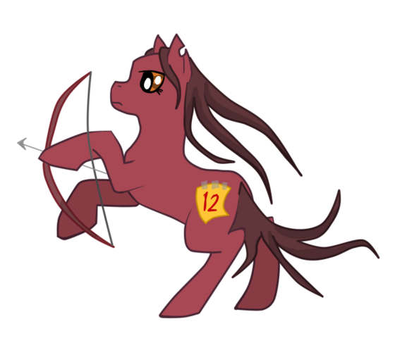 File:Pony who was on fire by toxickittycat-d4n0v0w.png