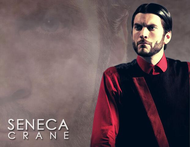 File:Seneca-crane.jpg