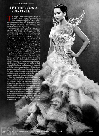 File:Vanityfair katniss.jpg
