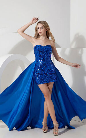 File:ElsaStylePromDress.jpg