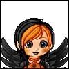 File:H Angel Mutt girl (2).jpg