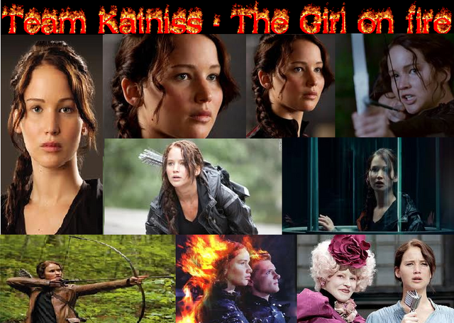 File:Team Katniss.png