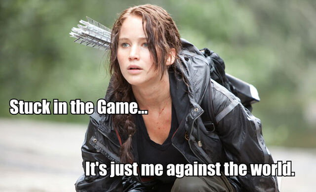 File:KatnissAgainstTheWorld.jpg