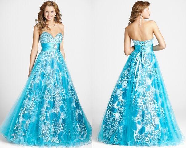 File:Kaylee's dress.jpg