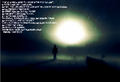 Thumbnail for version as of 18:09, November 11, 2012