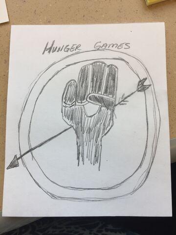 File:Hunger games fandom art.jpg