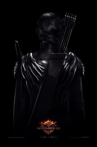 File:Katniss Teaser poster.jpg