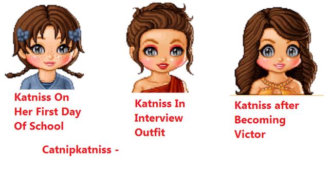 File:KatnissSSSSS.png
