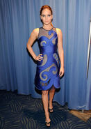Jennifer-Lawrence-Pictures-Peoples-Choice-Awards
