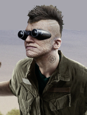 File:Ignis Vision.png