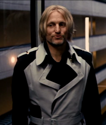 File:Catching Fire Pic 16.PNG