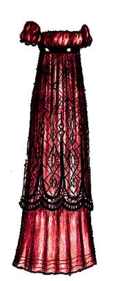 Dress -123