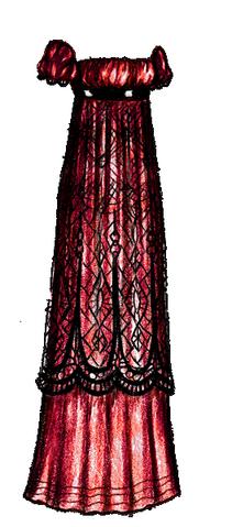 File:Dress -123.png