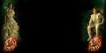 Miniatura de la versión de 23:37 22 ago 2013