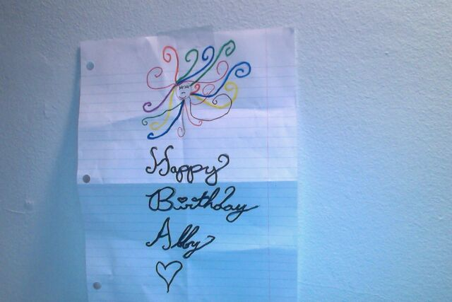 File:Abby's Bday!! -333.jpg