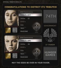District 9 Tributes.png