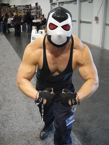 File:WonderCon 2012 - Bane.jpg