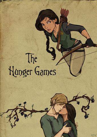 File:HungerGames3.jpg