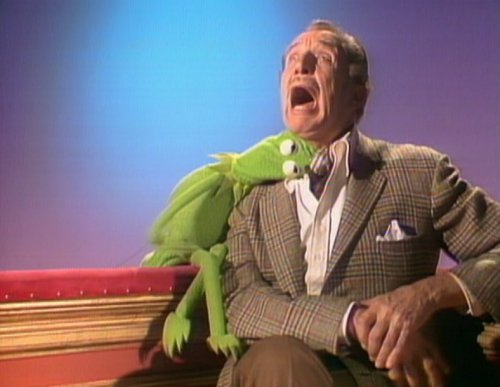 File:Kermit-and-vincent-price.jpg