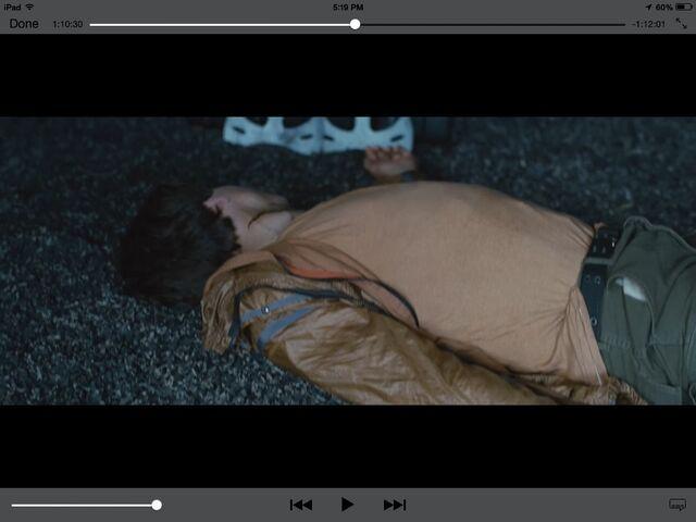 File:D8 male dead.jpg