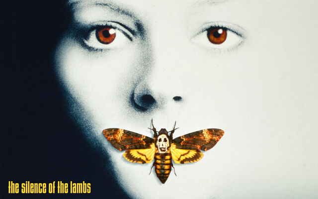 File:The Silence of the Lambs wallpapers 45717.jpg